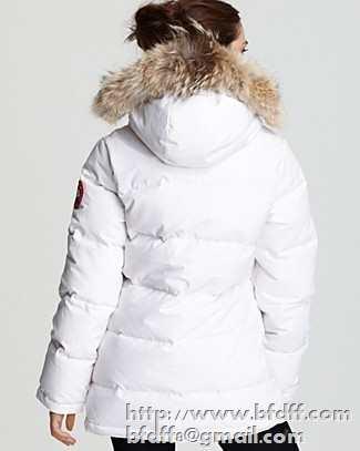 スーパー コピー メンズ_大人気再登場Canada GooseカナダグースLADIES' CHELSEA PARKA FF #3804LAコピー ダウンジャケット ロングダウンコート 5色可選 防寒