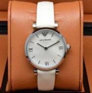 2015春夏物 主役になる存在感 アルマーニ ARMANI  スイスムーブメント 最高ランク女性用腕時計 5色可選 輸入?クオーツ?ムーブメント