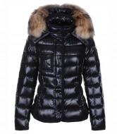 最高品質のモンクレールMONCLER レディース 人気ファッション人気ダウンジャケット