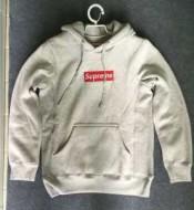 お洒落自在のシュプリーム パーカー コピー SUPREME 2色の数量限定セールのメンズ長袖コート