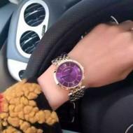 大人のおしゃれに2016  カルティエ  CARTIER女性用腕時計 多色選択可