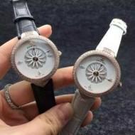 魅力的 2016   ブランド コピースーパー コピー 夜光効果 女性用腕時計 多色選択可