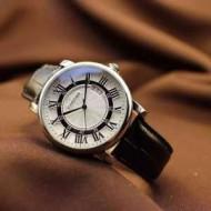★安心★追跡付  2016  カルティエ  CARTIER男性用腕時計 4色可選