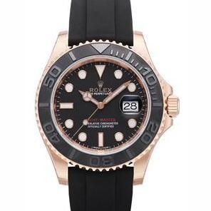 こだわり抜いたデザイン ロレックス ROLEX 腕時計 メンズ 偽ブランド時計 2016.
