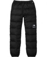 Supreme x TNF The North Face FW16 Jacket ダウンジャケット チノパン 3色可選 男女兼用
