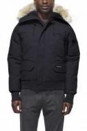 お洒落な存在感 2015秋冬物 Canada Goose ロングコート ダウンジャケット 9色可選 保温効果は抜群
