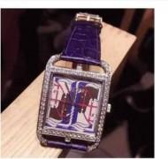 人気ランキング エルメス時計 レディース 人気  HERMES  煌めき腕時計
