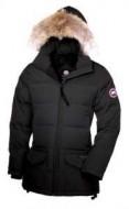 大人気再登場Canada GooseカナダグースLADIES' CHELSEA PARKA FF #3804LAコピー ダウンジャケット ロングダウンコート 5色可選 防寒