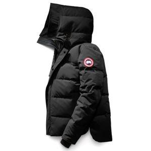 多色可選 2017秋冬 カナダグース Canada Goose ダウンジャケット 大人キレイに仕立てる