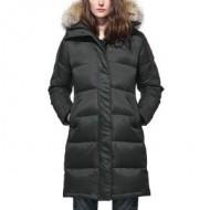 2017秋冬 カナダグース Canada Goose ダウンジャケット 2色可選 ファッション 人気