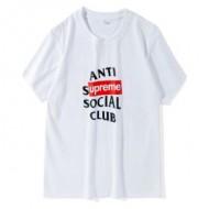 半袖Tシャツ 2色可選 人気新品★超特価★ 2018春夏新作 シュプリーム SUPREME