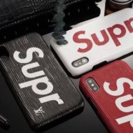 今話題の最新作 ルイ ヴィトン LOUIS VUITTON 2018定番新作 iphone6 plus ケース カバー 3色可選