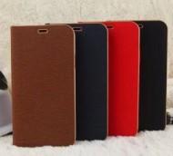 人気アイテム 2018年トレンドNO1 4色可選 ブランド コピー スーパー コピー iphone6 plus ケース カバー