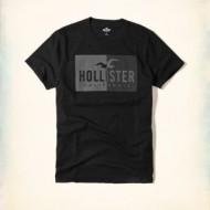 Tシャツ/シャツ 2018定番新作 アバクロンビー&フィッチ Abercrombie & Fitch韓国の人気  4色可選