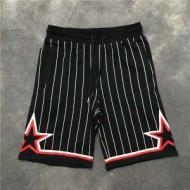 2色可選 男女兼用 定番新作 ファッション通販 スエットパンツ ジバンシー GIVENCHY