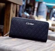 新作追加!財布カルティエ 『個性』を表現出来るCARTIER2018限定モデル