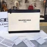 当店大人気 お洒落新作 バレンシアガBalenciaga ビジネスバッグ 大人気商品