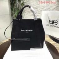 人気ブランドランキング トートバッグ バレンシアガBalenciaga  韓国の人気