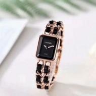 大人の魅力を溢れる  ブランド コピー スーパー コピー 3色可選 女性用腕時計上質な素材採用 2018限定モデル