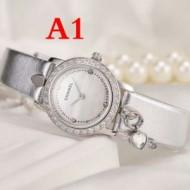 2018激安セール最高峰 女性用腕時計 ブランド コピー スーパー コピー 4色可選 サファイヤクリスタル風防  超人気大特価