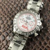 2018定番新作 男性用腕時計 人気売れ筋商品 ロレックス ROLEX 品質も良きs級アイテム