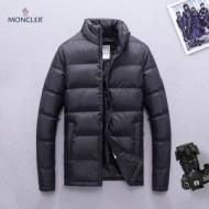 当店ランキング1位常連 モンクレール MONCLER  2色可選  ダウンジャケット メンズ お洒落新作