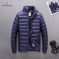 人気爆発新品 2色可選  ダウンジャケット メンズ 韓国高級服 2018定番新作 モンクレール MONCLER