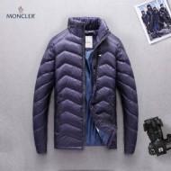 2色可選  ダウンジャケット メンズ モンクレール MONCLER  ランキング1位獲得 海外販売開始