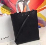 即発送OK CELINE スーパーコピー セリーヌトートバッグレディース多色可選択バケツバッグSMALL CABAS バッグコピー
