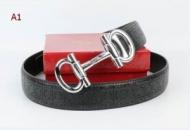 赤字超特価新品幅広いウエスト対応サルヴァトーレフェラガモベルト 通販 激安FERRAGAMO高級感あふれる品質ベルト