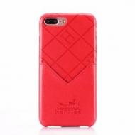 HERMES エルメス iphoneX/XS ケース カバー 3色可選 2018限定モデル 人気ブランドランキング