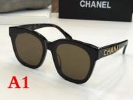 今季爆発的な人気定番商品 スーパー コピースーパーコピー多色選択可ブランド コピー サングラス コピーロゴ付き 紫外線保護眼镜