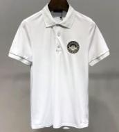 ARMANI半袖ポロシャツスーパーコピー 爽やかな雰囲気アルマーニ t シャツ 偽物適度な伸縮性もある カジュアルなデザイン