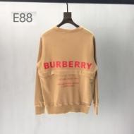 バーバリー セーター コピー マガジンにも掲載された人気アイテム Burberry ユニセックス 相性抜群 3色可選 最低価格