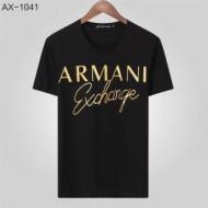 Armani アルマーニ tシャツ コーデ デビューから売れ続ける限定品 メンズ コピー 新着 シンプル 優れた通気性 安い