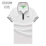 トレンド感を放つコレクション Hugo Boss ヒューゴボス ポロシャツ 新作 コピー 3色可選 ユニーク 超レア 日常 セール