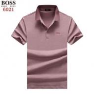 Hugo Boss ポロシャツ コピー 落ち着いたコーデに不可欠 ヒューゴボス メンズ トップス 3色選択可 相性抜群 最安値