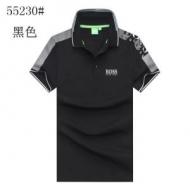 Hugo Boss ポロシャツ メンズコーデを盛り上げる スーパーコピー ヒューゴボス メンズ 3色可選 着回し抜群 お買い得