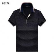 Hugo Boss ヒューゴボス ポロシャツ メンズ トレンドライクな限定新作 コピー 3色可選 カジュアル コーデ 日常 セール