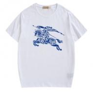 バーバリー tシャツ コーデ マガジンでよく掲載されたアイテム Burberry スーパーコピー 大好評 多色可選 日常 高品質