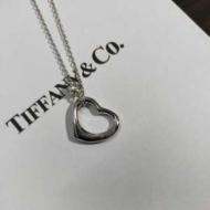 2019人気お買い得アイテム 雑誌も街も人気アイテム ティファニー Tiffany&Co ネックレス