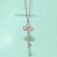 ファッション感が急上昇! 2019春新作正規買付 国内配送 ティファニー Tiffany&Co ネックレス
