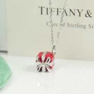 ティファニー Tiffany&Co ネックレス SS19春夏入荷人気のスピーディ 春夏季超人気限定コラボ