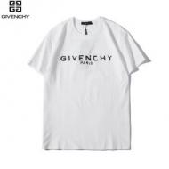 ジバンシー GIVENCHY 半袖Tシャツ 4色可選 男女兼用 2019人気お買い得アイテム 今季のベスト新作