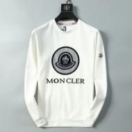 プルオーバーパーカー 3色可選 2019年秋冬コレクションを展開中 季節に合わせて秋冬トレンド モンクレール MONCLER