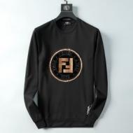 FENDI メンズ セーター 今季で最旬のストリートコーデ 大好評 フェンディ スーパーコピー 4色可選 相性抜群 コーデ 最安値
