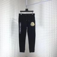 モンクレール メンズ パンツ トレンディなムードを盛り上げる限定品 コピー MONCLER GENIUS モンクレール ジーニアス コーデ 格安