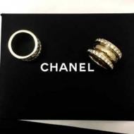 ブランド コピー 指輪 新作 気品ある着こなしに最適 限定品 レディース リング スーパー コピー コピー ゴールド 日常っぽい おしゃれ 最安値