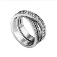 Cartier カルティエ レディース リング 気品ある女性らしさが漂わせるアイテム コピー シルバー おしゃれ コーデ 高品質 N4243000