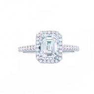 手元ファッションを華やかに見せるアイテム Tiffany & Co ティファニー 指輪 安い レディース コピー シルバー 日常 安価